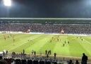 Erzurumspor taraftarı ligimize çok yakışıyor.