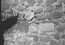 Erzurumun kurtuluşu güzel ve akıcı bir anlatımla sizlerleBeğen&paylaş