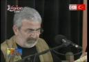 Esat Kabaklı (Mihriban)