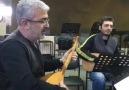 ESAT KABAKLI___NAZLI KIRIM        Söz- Müzik: Esat Kabaklı