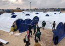 Esed rejimi ve Rusya&- İHH İnsani Yardım Vakfı