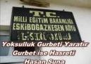 Eskiboğazkesen Köyü - Hasan suna Facebook