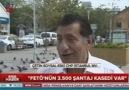 Eski CHP'liden şok iddia