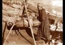 Eski Emirdağ Türküsü - Dikenli Bahçeye Giremeyenler