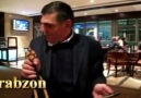 Eskilerden Bir ResitalÜsdat Yusuf Cemal KeskinVideo Asi Trabzon