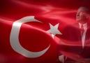 ESKİ 45 LİKLER TÜRKÇE - İstiklal Marşımız Facebook