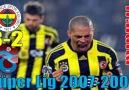 Eski Maçlar le 21 octobre 2018