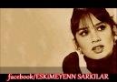 Eskimeyen Şarkılar - Sezen Aksu - Firuze Facebook