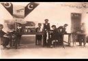 Eski Okullar,Atatürk ve Öğretmenlik