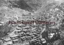 ESKİ SAİMBEYLİ HACIN (1900'lü yıllarda)
