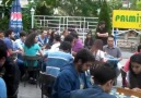 Eskişehir Ali İsmail Korkmaz'ı unutmuyor