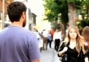 Eskişehir'de çekilen yeni Absolut reklamı