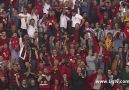 Eskişehirspor 4-1 Çaykur Rizespor
