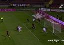 Eskişehirspor 1-1 Fenerbahçe | Maçın ÖZETİ (Ligtv)
