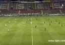 Eskişehirspor 1 - 2 Galatasaray Maçın Geniş Özeti
