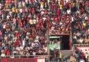 Eskişehirspor-Osmanlıspor Maçı Özeti