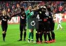 Eskişehirsporumuz 7 - 0 Gaziantepspor