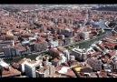 Eskişehir Tanıtım Filmi (Müthiş) - Paylaşalım, Yayalım..
