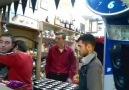 Eskişehir tekelde kavga!kopmak garanti :)