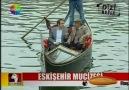 Eskişehir ve Yılmaz Büyükerşen Show Tv Ana Haberde..
