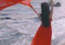 Eski Slow& Nostalji - Elvis Presley - Lady In Red