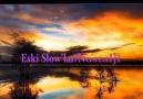 Eski Slow& Nostalji - Giannis Parios İmerologio Monaksias (1985) Facebook