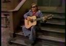 Eski Slow& Nostalji - Jose Feliciano The Gypsy 1974 Facebook