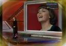 Eski Slow& Nostalji - Mireille Mathieu Acropolis Adieu Facebook