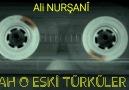 Eski Türküler Piribeyli le 23 juillet 2018