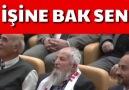 Esma Aydoğan - Ekrem& diyor