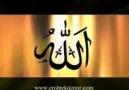 Esma-ül Hüsna - Allah'in isimleri