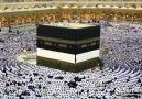 Esma ul Husna ilahisi