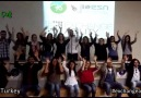 #ESN #ExchangeAbility 3 Aralık Dünya Engelliler Günü