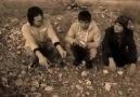 Esrarkolik - Raptetik [Aşk mı dedin aga]