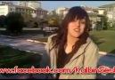 Esra Yaşar - Ağlama Karşımda Sakın !!