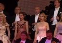 Essncia da Msica - Andr Rieu - Concierto de Aranjuez