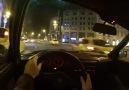 e30 street drift v8