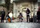 Ethnic BAND - Gel Gör Beni