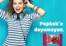 Eti Popkek - Eti Popkek Facebook