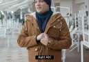 Etstur - EB Reklam Filmi Facebook
