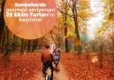 Etstur - Kültür Turu Facebook