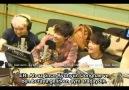 Eunhyuk & Donghae - Kiss Radio Komik (Türkçe Altyazılı)