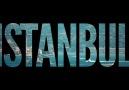 Euroleagueden muhteşem bir reklam filmi!