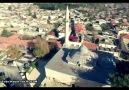 EVDE KAL TÜRKİYEEVDE KAL KOZANEVDE... - Kozan Belediyesi