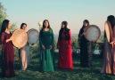 EVİN WELATEME - Erbane Eşliğinde Muhteşem Ses Facebook