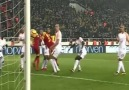 Evkur Yeni Malatyaspor 2-1 Galatasaray Maç Özeti