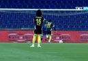 Evkur Yeni Malatyaspor 2-1 Şanlıurfaspor maç ÖZETİ