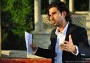 """EVLENMEK İÇİN &quotALLAH"""" DİYEN ADAMIN İBRETLİK SONU!!"""