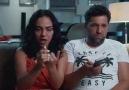 Evli kişinin hyatı bel olur. Video by Taleh Yüzbyov