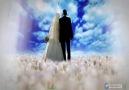 Evlilik Kadar midir Lütfen izleyip paylaşalım ki herkes izlesin..